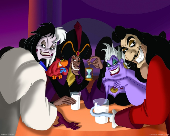 Disney-Villains-captain-hook-2508467-1280-1024